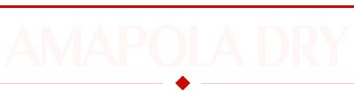 AMAPOLA-DRY-LOGO-400